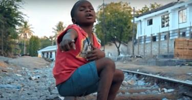 VIDEO: Khan Sillah – Yatima Mp4 Download