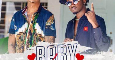 AUDIO: Bahati Ft Prezzo – Baby Boo Mp3 Download