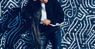 AUDIO: Vanessa Mdee - Hawajui Mp3 Download