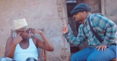 VIDEO: Stamina Ft Professor Jay & One Six – BABA Mp4 Download