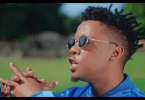 VIDEO: Chege – BURUDANI Mp4 Download