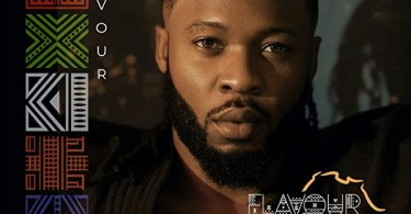AUDIO: Flavour Ft Fally Ipupa & Tekno – Berna Mp3 Download