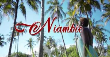VIDEO: NINI – Nambie Mp4 Download