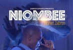 AUDIO: Japhet Zabron – Niombee Mp3 Download