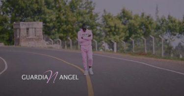 VIDEO: Guardian Angel – Roho Wako Mp4 Download