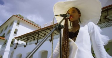 VIDEO: Ruby – Na Keyi Mp4 Download