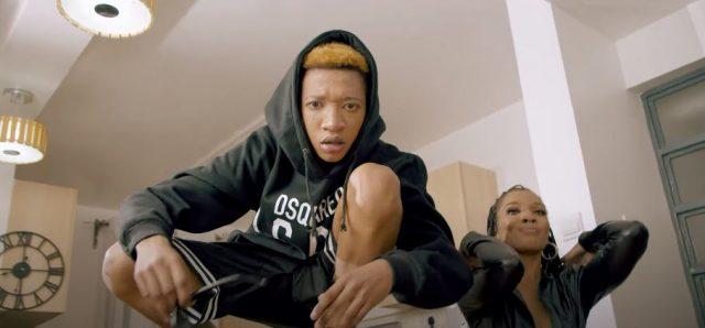 VIDEO: Trio Mio X Shari Afrika – SEREREKA Mp4 Download