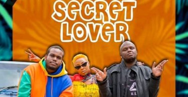AUDIO: Vivian ft Kansoul (Mejja & Madtraxx) – Secret Lover Mp3 Download