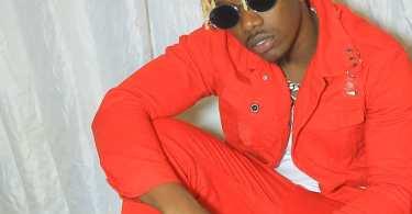 AUDIO: Rayvanny Ft Saida Karoli – Safari Mp3 Download