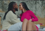 VIDEO: Flavour – Omo T'emi Mp4 Download