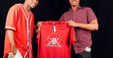 AUDIO: P Mawenge Ft Mansu Li – Michano Mp3 Download