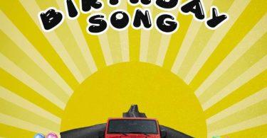 AUDIO: Nviiri the Storyteller Ft Sauti Sol, Bensoul & Khaligraph Jones – Birthday Song Mp3 Download