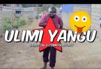 VIDEO: Mejja x Dj Nephas – ULIMI YANGU Mp4 Download