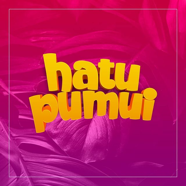 AUDIO: Smile TheGenius – Hatupumui Mp3 Download