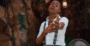 VIDEO: Ibraah – Nimpende Mp4 Download