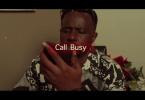 VIDEO: Weusi Ft Khadija Kopa – PENZI LA BANDO Mp4 Download