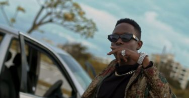 VIDEO: Salmin Swaggz Ft Lil Dwin – DAY ONE Mp4 Download