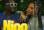 AUDIO: Susumila Ft Sho Madjozi – Njoo Mp3 Download