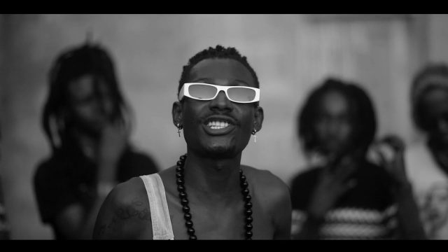 VIDEO: Tony Cousin – Intro Mp4 Download