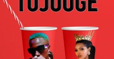 AUDIO: Dj Seven Worldwide ft Spice Diana – Tujooge (amapiano) Mp3 Download