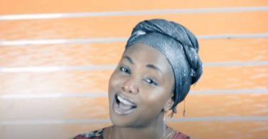 VIDEO: Christina Shusho – Asante Yesu Mp4 Download