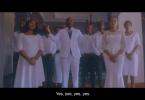 VIDEO: Ambwene Mwasongwe – Neno La Kalvari Mp4 Download