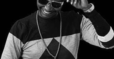 AUDIO: Chidi Beenz – Big Fat Man Mp3 DOwnload