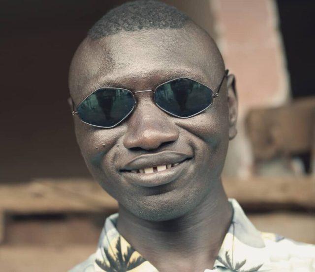 AUDIO: Stivo Simple Boy - Mapenzi Ya Pesa Mp3