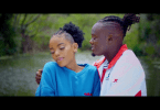 VIDEO: B2K - Upendo Naongeza Mp4