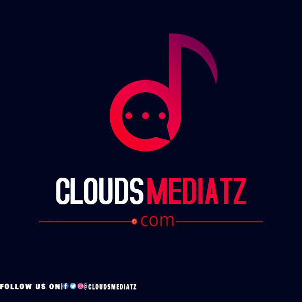 https://cloudsmediatz.com/contact-us