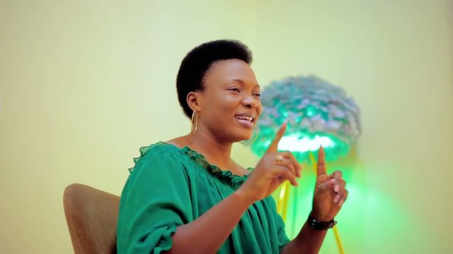 VIDEO: Martha Mwaipaja - Ni Tabibu Mp4