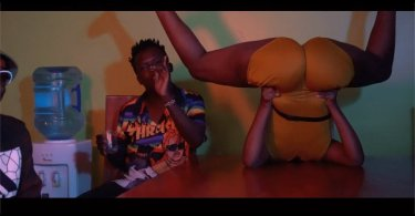 AUDIO: Mbuzi Gang Ft Mbokotho, Harry Craze - Alaa! Mp3 Download