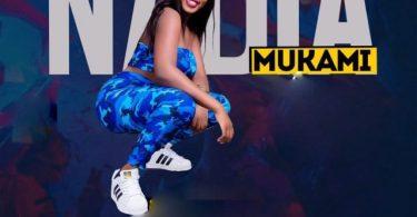 AUDIO: Nadia Mukami - Nipe Yote Mp3 Download