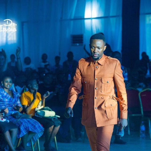 AUDIO: Dr Ipyana - Kama Si Mkono Wako Mp3 Download