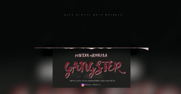 AUDIO: Puddy Gang - Gangster Mp3 Download