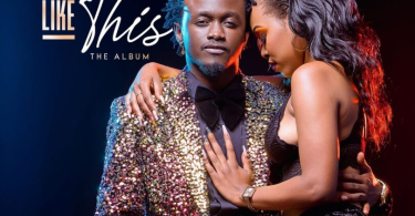 AUDIO: Bahati - The One Mp3 Download