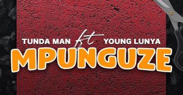 AUDIO: Tundaman Ft Young Lunya - Mpunguze Mp3 Download