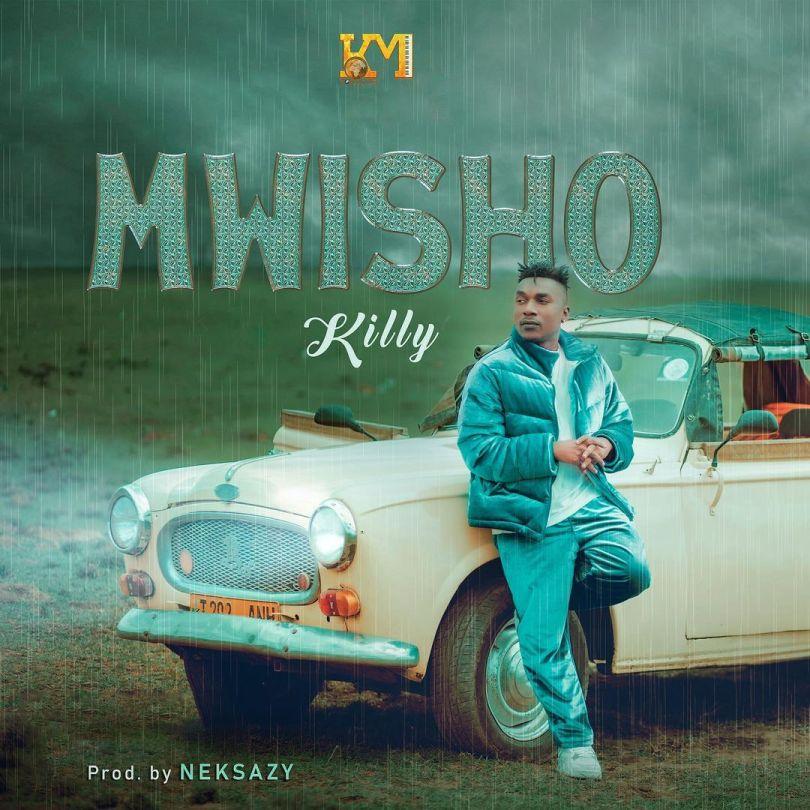AUDIO: Killy - Mwisho Mp3 Download