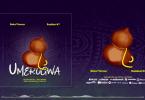 AUDIO: Beka Flavour Ft Baddest 47 - Umerogwa Mp3 Download