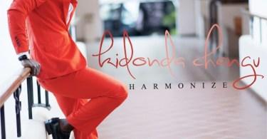 AUDIO: Harmonize - Kidonda Changu Mp3 Download