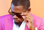 AUDIO: Ben Pol - Warira Mp3 Download