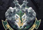 AUDIO: Chidi Beenz – King Of The Jungle (Yanga Bingwa) Remix Mp3 Download