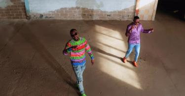 VIDEO: Otile Brown Ft Darassa - K.O Tiktok Mp4 Download