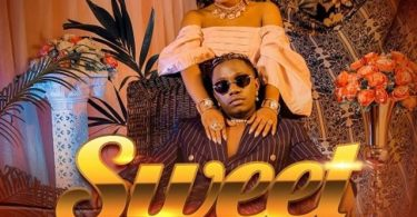 VIDEO: Rayvanny Ft Guchi - Sweet Mp4 Download