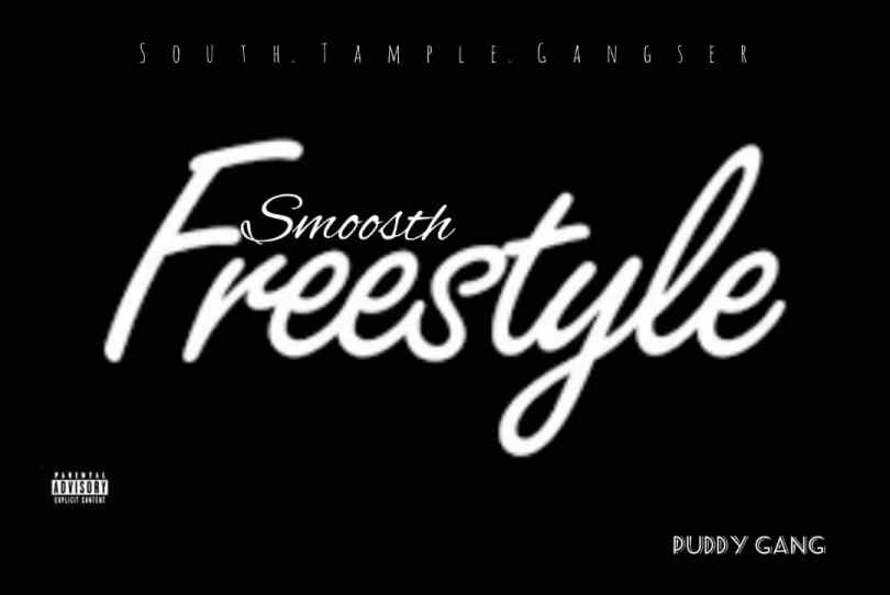 AUDIO: Puddy Gang - Smooth Freestyle Mp3 Download
