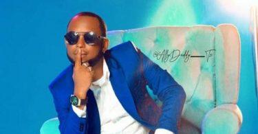 AUDIO: Mr Blue Ft Rich Mavoko - Hatutaki Kesi Mp3 Download