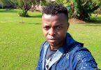 AUDIO: Ringtone Ft Rose Muhando - Yesu Ang'are Mp3 Download