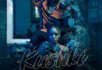 AUDIO: Chege Ft Saraphina - Kushki Mp3 Download
