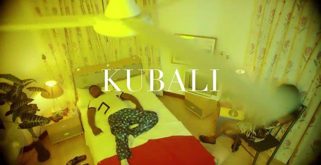 VIDEO: Lody Music - Kubali Mp4 Download
