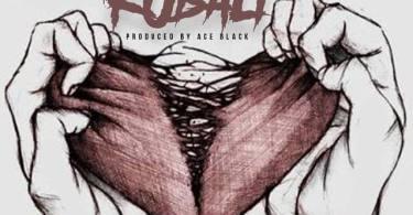 Lyrics: Lody Music - Kubali Lyrics